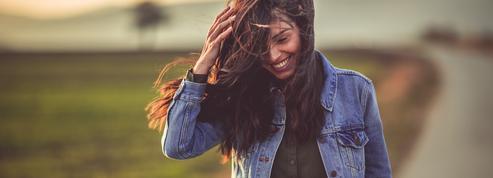 Pourquoi la routine est indispensable à votre bonheur