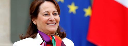 Candidate, élue, femme de... Radiographie du sexisme en politique