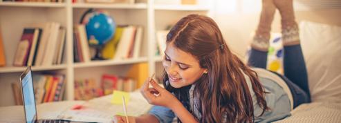 Examens : boostez les trois mémoires de votre ado