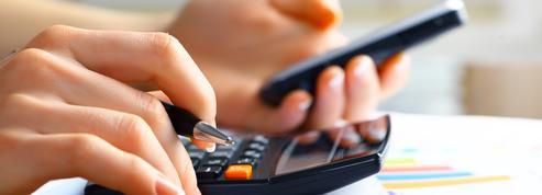 Cinq conseils pour mieux gérer votre argent (même si vous n'en gagnez pas beaucoup)