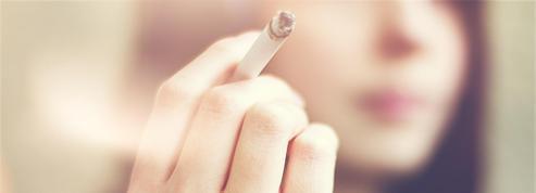 Journée mondiale sans tabac : les erreurs à éviter quand on arrête de fumer