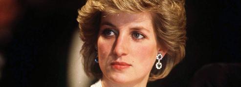 Lady Diana : de nouvelles révélations sur sa mort