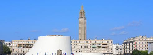 Le Havre en fête pour ses 500 ans !