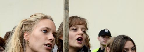 La Pologne tente une nouvelle fois de rogner les droits des femmes