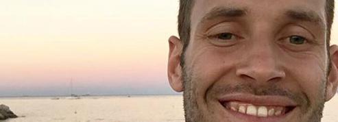 Marseille célèbre la mode solaire de Simon Porte Jacquemus, l'enfant du pays