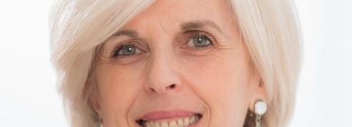 Brigitte Liso, députée :