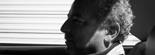 Jean Touitou, fondateur d'A.P.C. :
