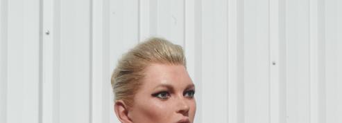 Cette sculpture pour le moins intrigante de Kate Moss est à vendre