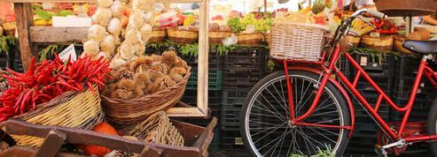 Tour de France gourmand : à chaque étape sa spécialité régionale