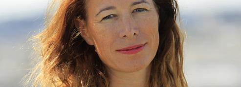 Lire la philosophe Anne Dufourmantelle est une chance qu'il ne faut pas perdre