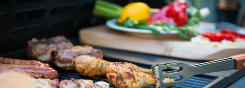 31 nouvelles idées pour utiliser son barbecue autrement
