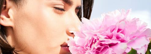 Parfums d'été : quelle fragrance pour la plage ?
