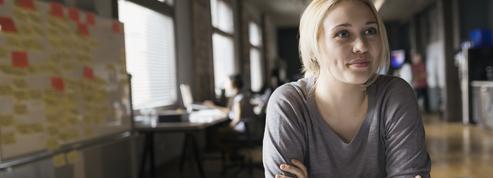 Les femmes réussissent mieux leur crowdfunding que les hommes