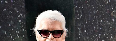 Karl Lagerfeld sur Brigitte Macron :