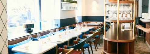 Où déjeuner à Paris pendant la semaine de la haute couture ?