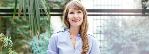 Nathalie Rozborski, le fin stratège qui prédit l'avenir des marques