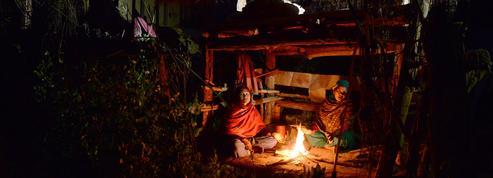 Au Népal, les femmes n'auront plus à s'exiler pendant leurs règles