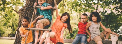 Comment faire pour que nos enfants aient confiance en eux ?