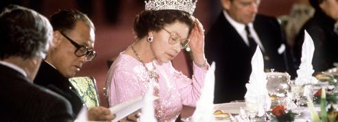 Ces aliments que les membres de la famille royale n'ont pas le droit de manger