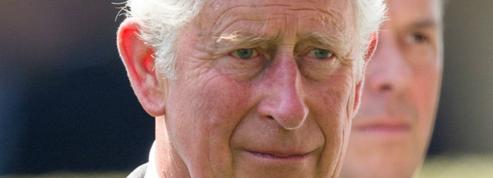 Le 20e anniversaire de la mort de Diana replonge le prince Charles dans l'impopularité