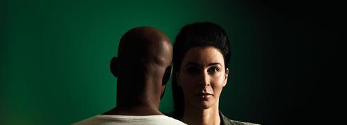 Sue Nabi, l'éminence green de la régénération naturelle de la peau