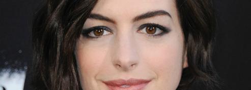 Comment éviter ces erreurs maquillage qui nous vieillissent