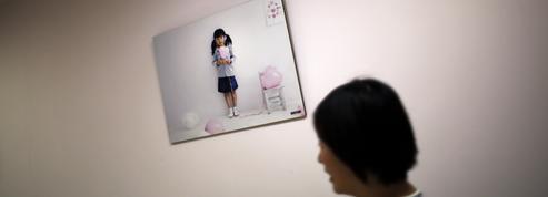 Le suicide d'une femme enceinte suscite l'effroi en Chine