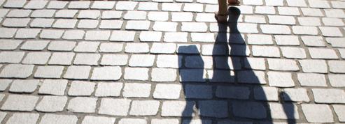 Les pays où le harcèlement de rue est déjà pénalisé