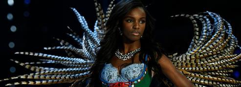 Fashion Week : le coup de gueule d'un mannequin noir