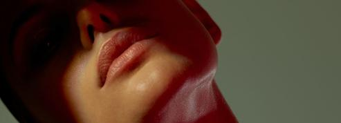 Comment garder un visage à l'ovale parfait?