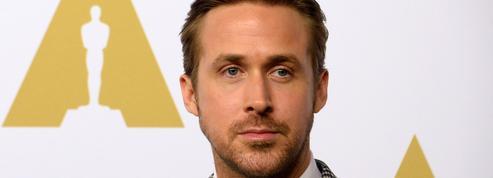 Ryan Gosling regrette d'avoir abandonné la danse classique