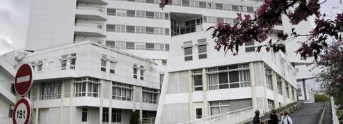 Rennes : six personnes dans un état grave après un essai clinique sur un antalgique