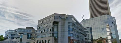 Essai clinique de Rennes : perquisition à l'agence du médicament