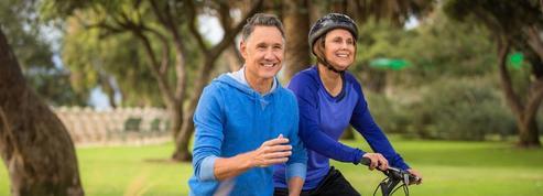 Cancer: trop peu de médecins parlent à leurs patients de l'intérêt du sport