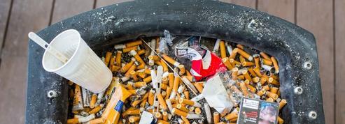 Une enquête pour évaluer les politiques anti-tabac