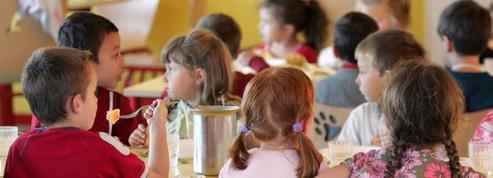 «Infliger à nos enfants un menu végétarien à la cantine serait dangereux»