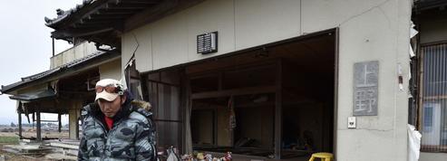 Fukushima: un impact sanitaire à confirmer au long cours