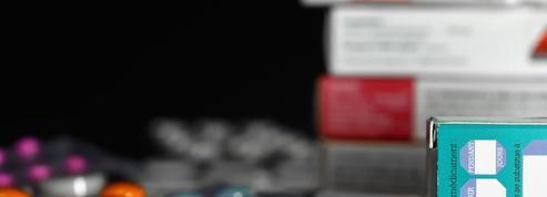 Santé: «Les systèmes de contrôle ont fait des progrès»