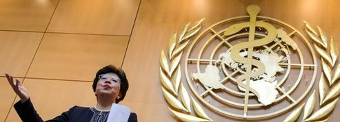 L'Organisation mondiale de la Santé en mutation