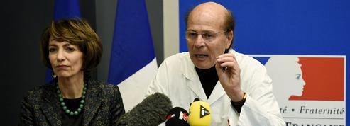 Essai clinique de Rennes: quand le CHU réécrit les comptes rendus d'IRM