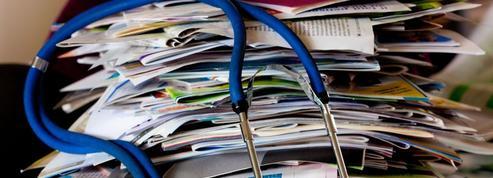 Information médicale: «Le risque de fausses alertes est plus grand qu'avant»