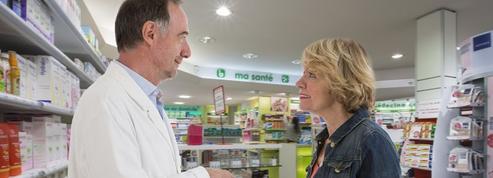 Les pharmaciens en bonne voie pour vacciner contre la grippe