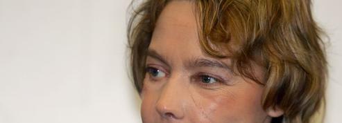 Décès d'Isabelle Dinoire, première greffée du visage