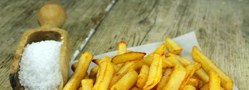 Besoins en sel : les normes internationales sont-elles réalistes ?