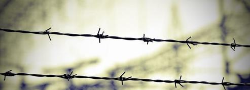 Les survivants de la Shoah ont une vulnérabilité psychique accrue