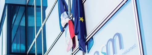 Essai clinique de Rennes: questions sur le protocole
