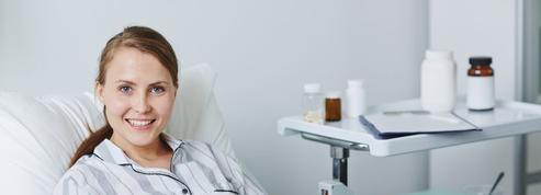 8 Français sur 10 sont satisfaits de leur hôpital