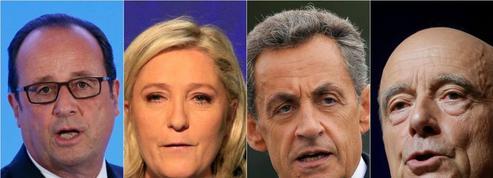 La santé des candidats à la présidentielle divise les Français