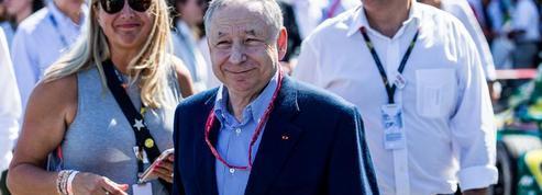 Todt : «La F1 et la FE sont complémentaires et non concurrentes»