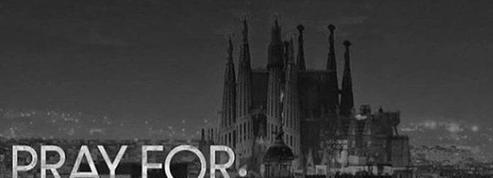 L'intense émotion des sportifs de Barcelone après l'attaque terroriste